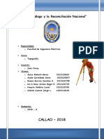 Levantamiento-Topografico curay (1).docx