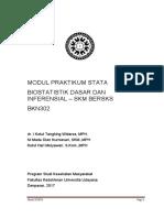 panduan stata.pdf