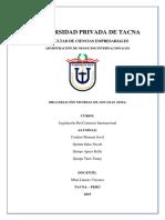 TENDENCIAS ACTUALES DE LA ECONOMIA MUNDIAL.docx