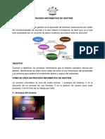 Proceso Informático De Gestión.docx