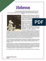 Hebreos.docx