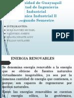 energia renovable pptx.pptx