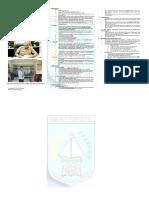 BROSUR-PPDB-baru-2019.docx