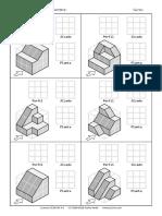 VISTA 3.pdf