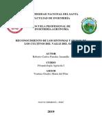 RECONOCIMIENTO DE LOS SINTOMAS Y SIGNOS DE LOS CULTIVOS DEL VALLE DEL SANTA.docx