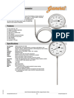 1511349310_Gas Filled Dial Thermometer