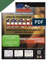 HiTeacher_book1_versaoReduzida