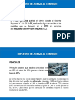 impuesto selectivo al consumo.pptx