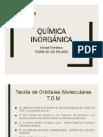 Teoria_de_Enlaces_2