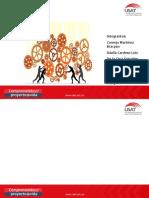 Cadena de valor y ventaja competitiva.pptx