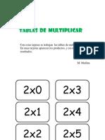 RECORTABLES TABLAS.pdf