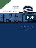 catalogoproductostransmision-170626042039.pdf