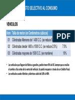 IMPUESTO SELECTIVO AL CONSUMO 2.pptx