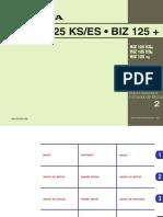 Biz125 KS_ES_+