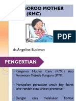 245586705-KANGAROO-MOTHER-CARE-KMC-EDIT-pptx.pptx
