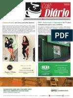 Jornal Café Diário - Junho de 2019