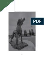18-19-graduate-catalog_2.pdf