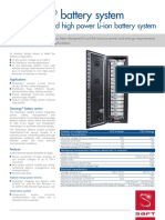 4907_Seanergy+battery+system_SDP2%231