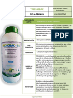 Ficha Tecnica TRICHOBAC - DIOCROP SAS.pdf