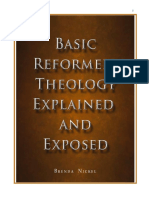 BasicReformedTheology_May2018.pdf