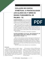 actacientifica2006012404.pdf