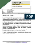 INFORME FABRICACION STICK..pdf