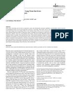 implicaciones nut en post qx pancreas 2017.pdf