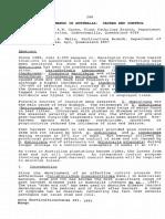 Dialnet-AvancesEnLaCaracterizacionConservacionYProcesamien-4550280
