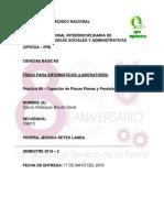 Práctica-9.docx