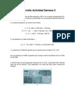 Taller semana 3 TRANSFORMACION ELECTRICA.docx