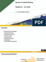 Lecture_2_Meshing_1.pdf