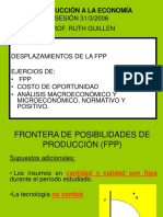 fpp_tipos_analisis.ppt