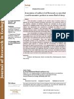 EC0610.pdf