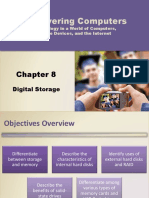 Chapter08-Digital Storage.pptx