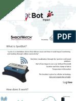 SpotBotPPT_v2