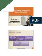 Chapter08 Digital Storage
