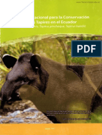 LEXTN-Tapia-ED-145049-PUBCOM.pdf