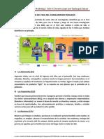 Lectura Sobre Conducta Del Consumidor Final .Estilos de Vida Del Consumidor Peruano Arellano Jlts (1)