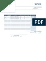 FACTURA 22.pdf