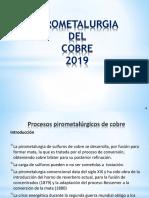 2019 clases  6, 7, 8 COBRE okok.pdf