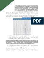 Capitulo 6_ejercicio 9 Análisis y diseño de experimentos.