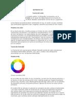 separata 04 Teoría del color