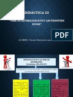 Activ. 3 Presentacion Elegida