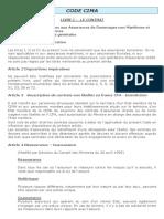 Code_CIMA_assurances.pdf