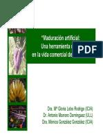 MADURACION_DE_PLATANOS.pdf