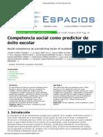 Competencia_social_como_predictor_de_exi.pdf