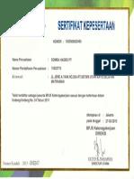 7-BPJS (PT. SOMBA HASBO).pdf