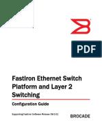 FastIron_08001_L2Guide.pdf