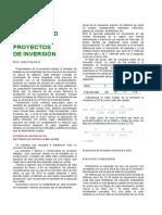 INFLACION00-1.pdf