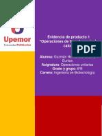 EP1_GUZMÁN-HERNÁNDEZ (1)